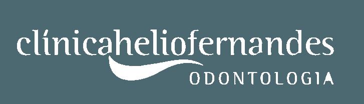 Clínica Helio Fernandes